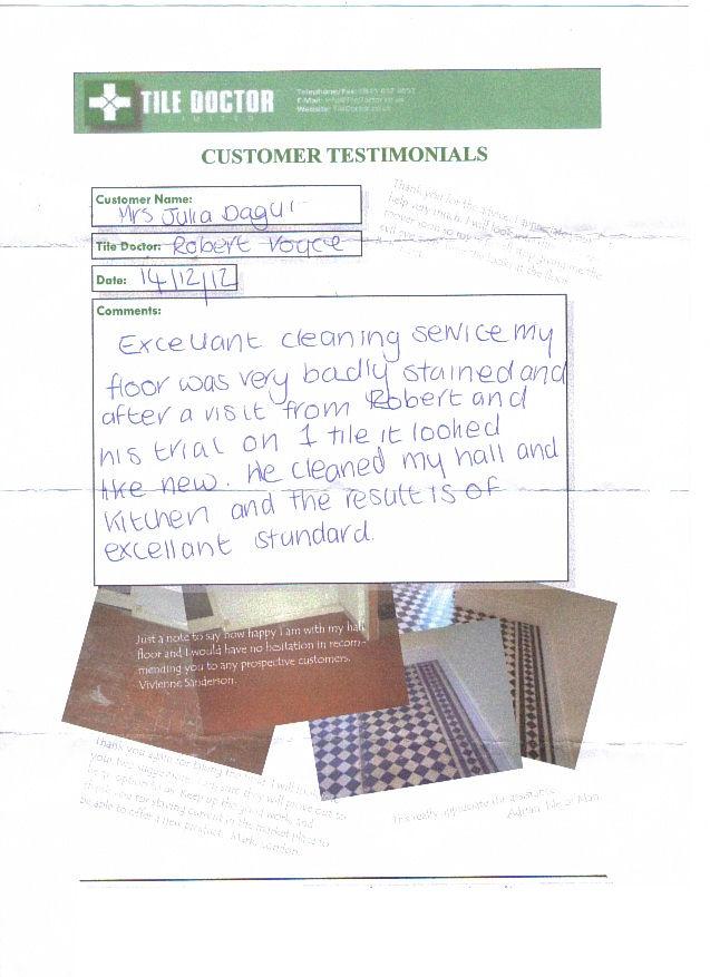 Testimonial-Mrs-J-Dagui-London-NW7