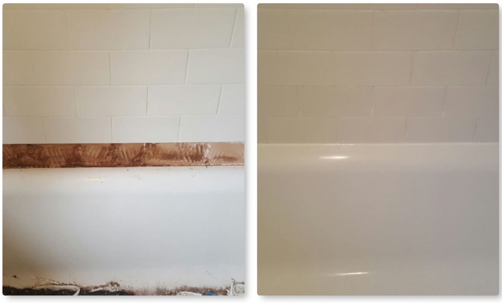 Bathroom Tiles Replacement St Albans